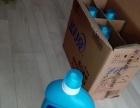 活动!蓝月亮洗衣液6斤装30元一瓶一箱4瓶100元
