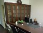 府琛精装带办公家具写字楼.......