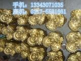 152mm 三牙轮钻头 HJ537齿形牙轮钻头