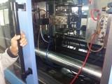 工厂转让海天注塑机