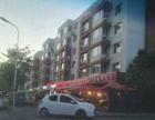 真实照片葛沽 荣水园独立一层 八米门宽 商业街卖场 89