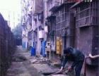桂林兴安县清理化粪池公司、高压车管道疏通公司