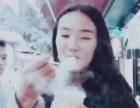 液氮魔法冰淇淋加盟 冒烟冰激凌学习 分子冰淇淋技术