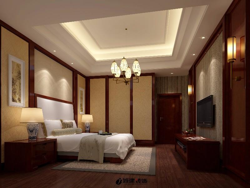绍兴室内家装公司,柯桥城建装饰,更懂你的需求
