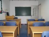 大连零基础韩语培训-韩语出国留学等级考试-韩语外教口语班