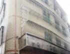 峡山祥路附近1.2楼带货梯办公与仓房出租(带货梯)