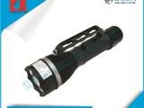 晶全照明BJQ6071手提式防爆探照灯批发商