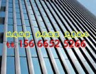 青岛玻璃防晒隔热膜,平度贴窗户玻璃膜,莱西阳台玻璃贴膜价格,