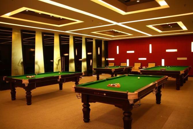 十渡团建拓展商务会议、旅游度假酒店