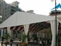 大型展览帐篷出租,通化庆典礼仪篷房,篷房销售