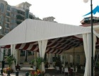 齐齐哈尔商业活动篷房,大型仓储大篷,篷房销售