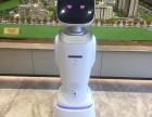 展会智能机器人表演,房地产暖场,各种表演机器人出租