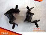 【供应】发电机减震橡胶脚垫 可加工定制 欢迎来电咨询