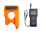 开合式漏电流传感器厂家首选铱泰科技钳形漏电流表,信誉