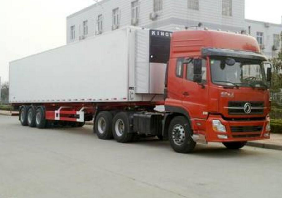 大件 搬家 普货 重货等整车货物 专业返程车运输 全国货运