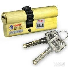西安世家星城附近换锁公司18709215446