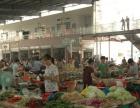 个人 鳌峰 亚峰农贸 各种商铺 店面 摊位出租 急