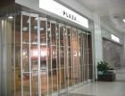 天津河北区水晶卷帘门 安装卷帘门系列