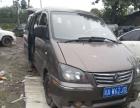 风行 菱智 2014款 M3 1.6 手动 7座舒适型小型商务车