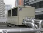 成華區空調回收/成華區金屬回收/成華區電瓶回收