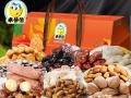 广州零食店加盟 来伊份零食连锁店加盟利润如何
