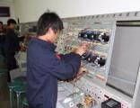 深圳哪里可以培训电工上岗证