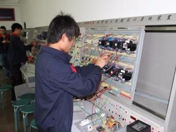 上海电工证焊工证叉车证操作证培训