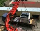 东莞吊车出租,货柜装卸,货物转移运输,机械设备