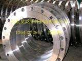 碳钢法兰生产厂家制造公司 河北专业河北碳钢不锈钢法兰生产厂家