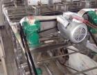 豆腐皮加工设备 全不锈钢材质 厂家自营