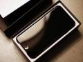 成都iPhone7手机办理分期付款哪里比较划算 支持零首付吗