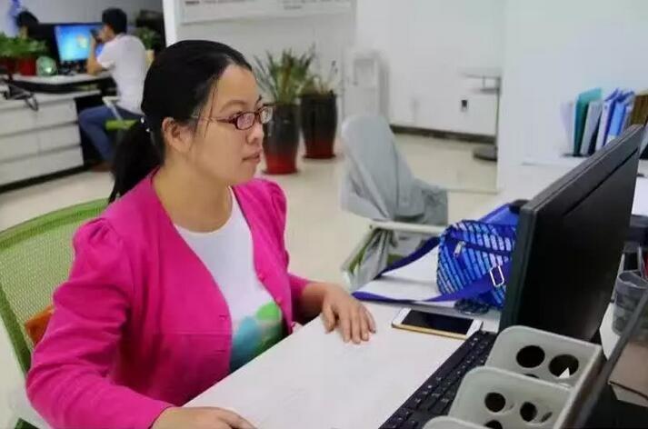 郑州室内设计培训班 郑州装饰装潢环境艺术设计培训