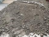 成都及周边配送花土 泥土 黑土 黑泥巴 绿化表层土