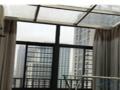 清溪凯旋门精装三房,南北通透,环境优美