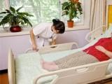 北京平谷月嫂 育兒嫂 提供孩子陪護 專業護工陪護老人
