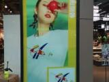 湖北武汉江汉区广告安装师傅有哪些