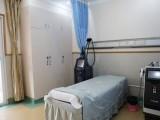 池州祛痘,祛斑,整形,微整形就来东莞中西医结合医院