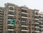 莲坂骏景园正规一房一厅湖明小学附近绝佳选择