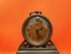 产地德国八音盒座钟