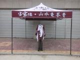 广州礼品伞品牌 品质好的广告帐篷供应