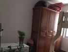 兆安福园3楼整租,3房2厅2卫豪装!2300!