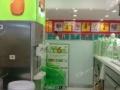 朝阳三元桥静安西街20平饮料店水吧转让520716