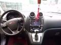 哈弗H62014款 2.4 自动 两驱运动版精英型 家用大空间自