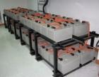 佛山机房旧UPS电池回收