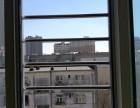 乌鲁木齐安装隐形纱窗 安装金刚网纱窗 厂家直销