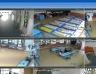 回收监控设备 网络布线 高清摄像头 门禁系统