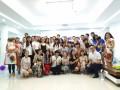 罗村时代教育:学习韩语的好处