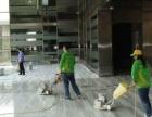 高楼清洗,保洁托管,烟道清洗,石材养护,园林绿化