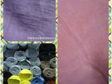 批发供应库存布料 库存纺织品 针织汗布头 平纹面料 素色汗布料
