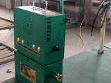 小中型矿井应急调度广播系统